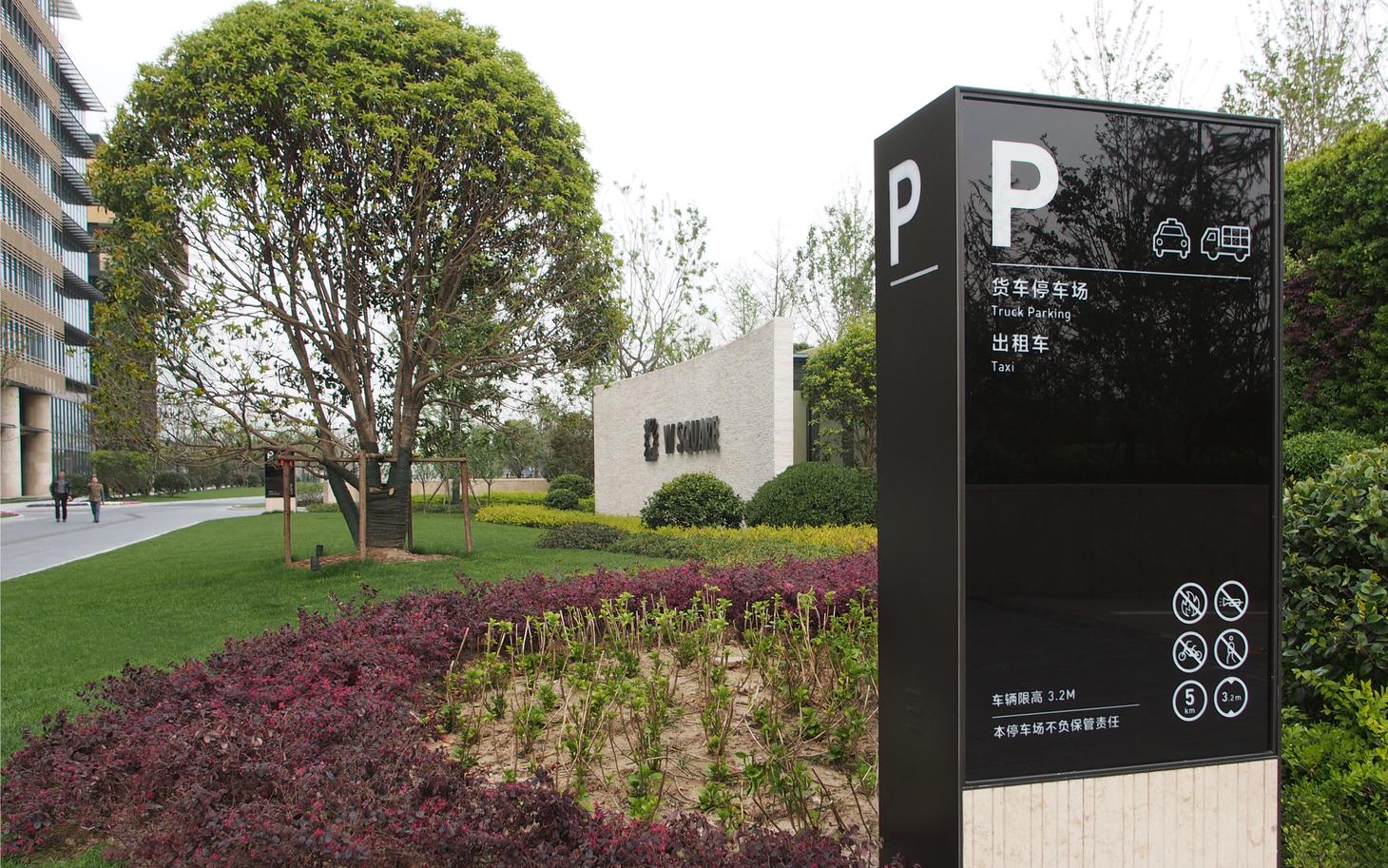 DXP_08.jpg