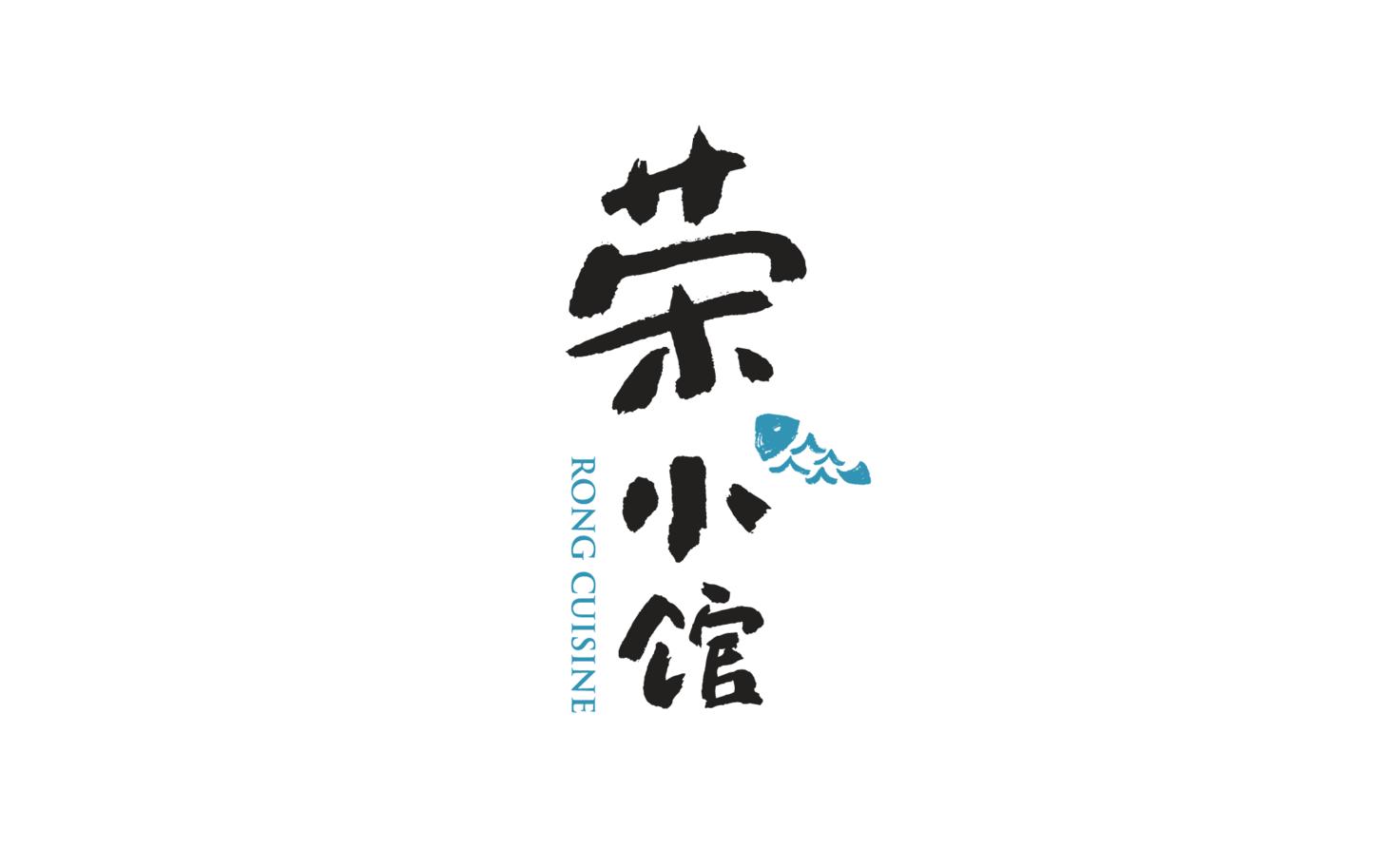 XRJ-logo.png