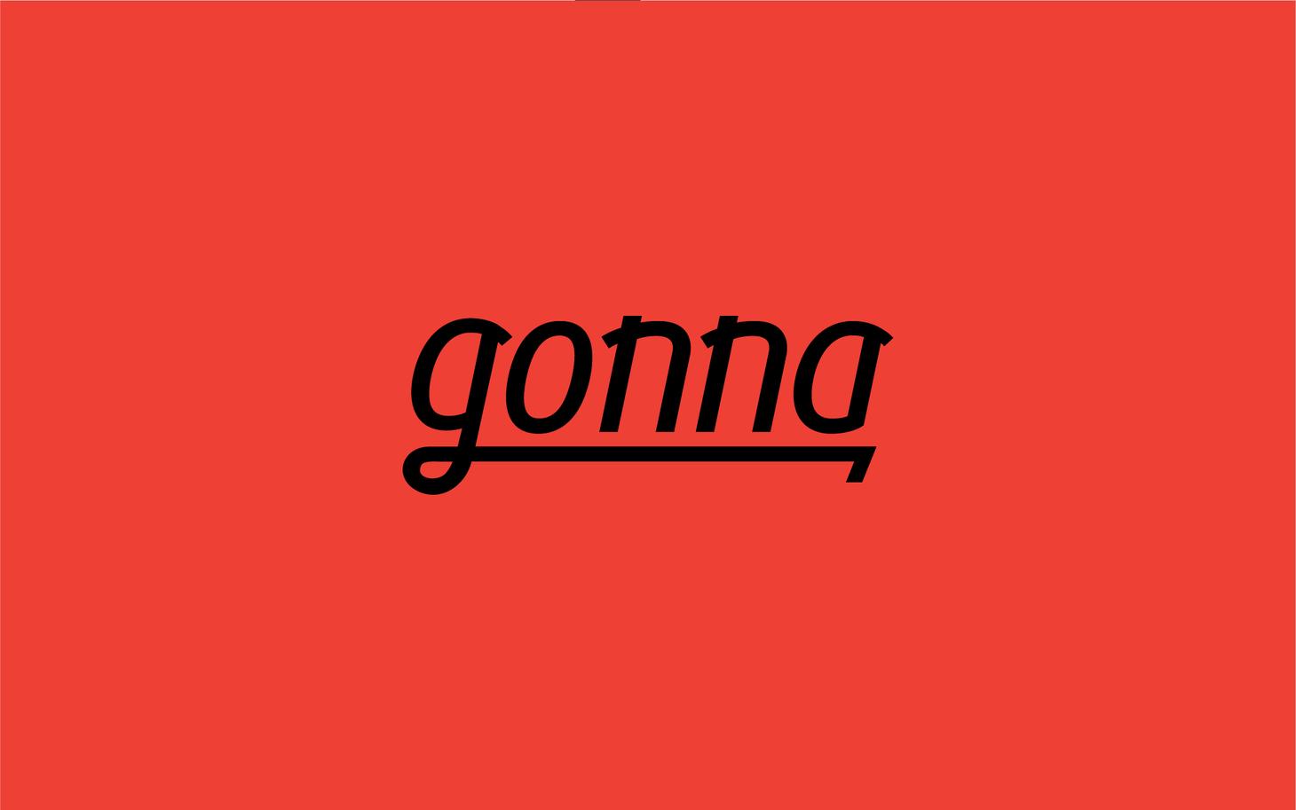 Gonna-02.jpg