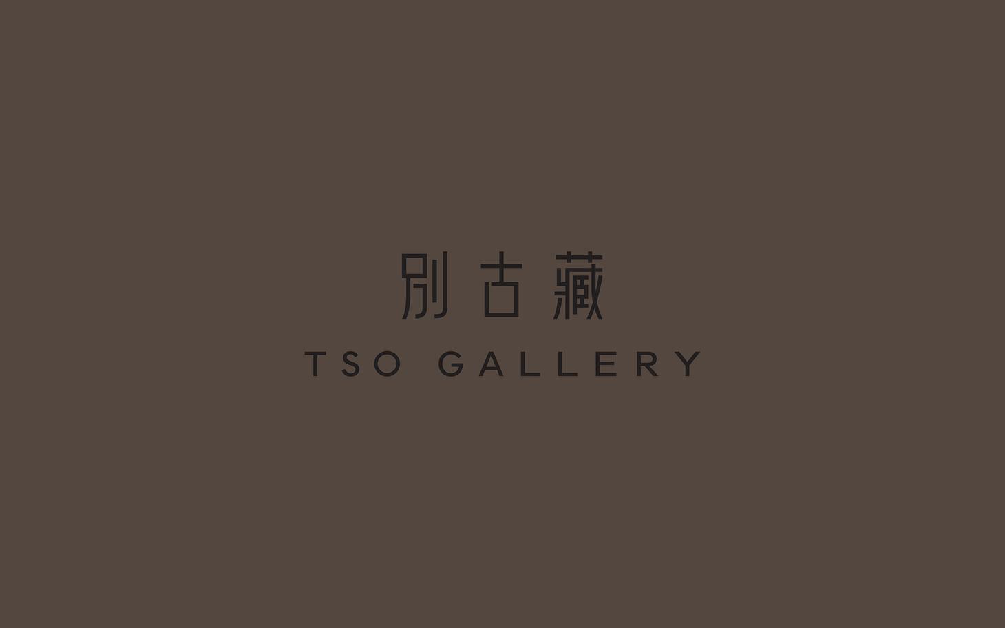 TSO_Logo2.jpg