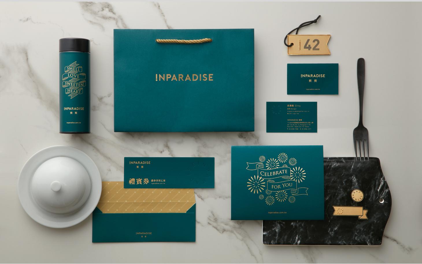 INPARADISE_01.jpg