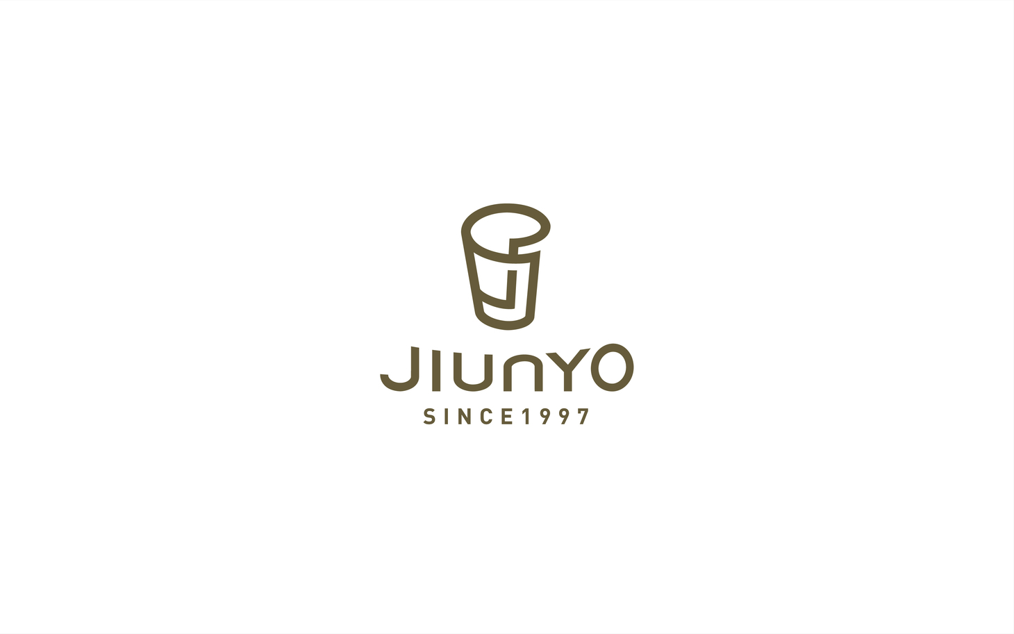 JY_Logo.jpg