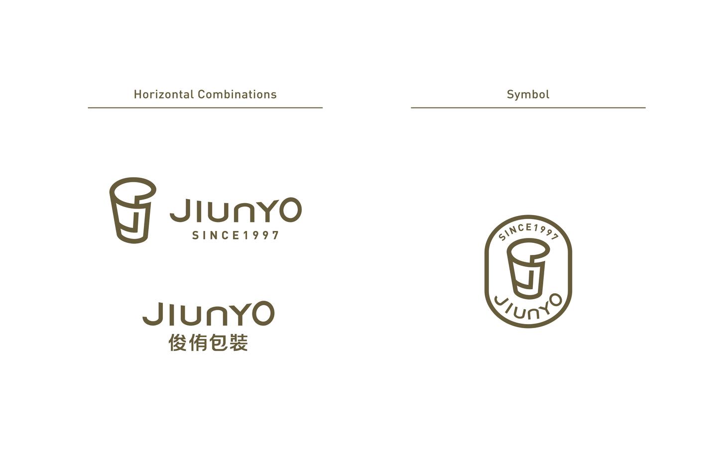 JY_VI_1.jpg