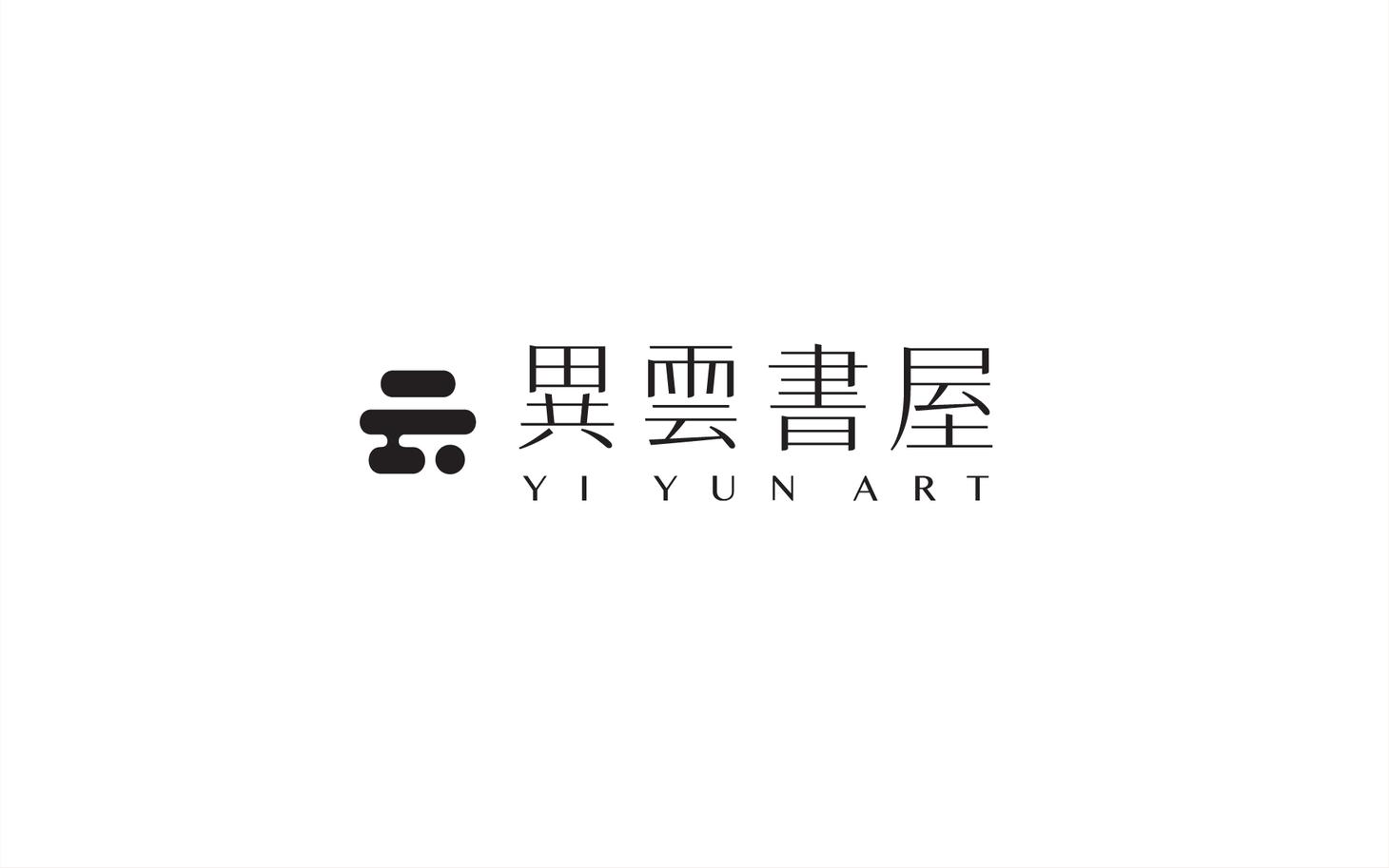 YiYun_Logo.jpg