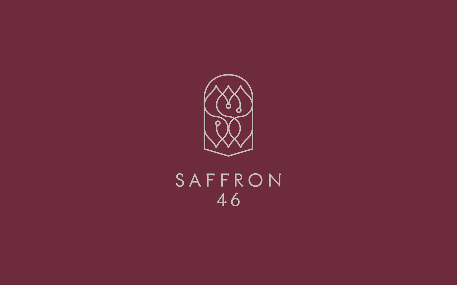 SAF_logo.jpg