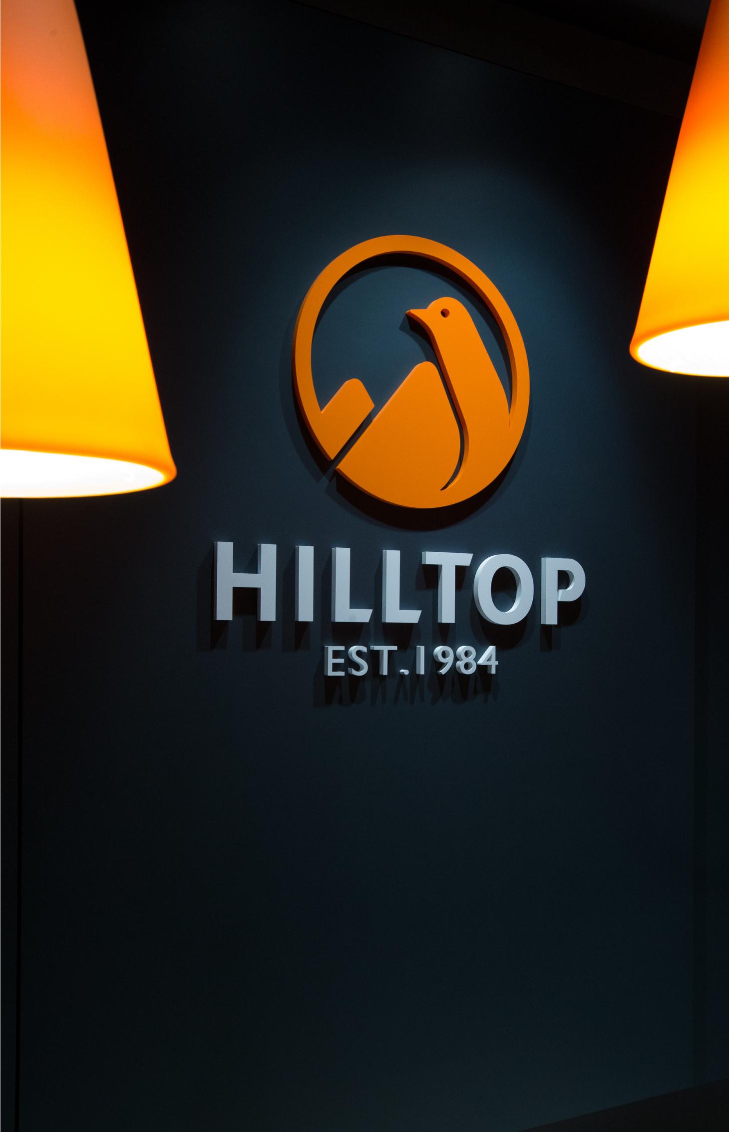 HILL_15.jpg