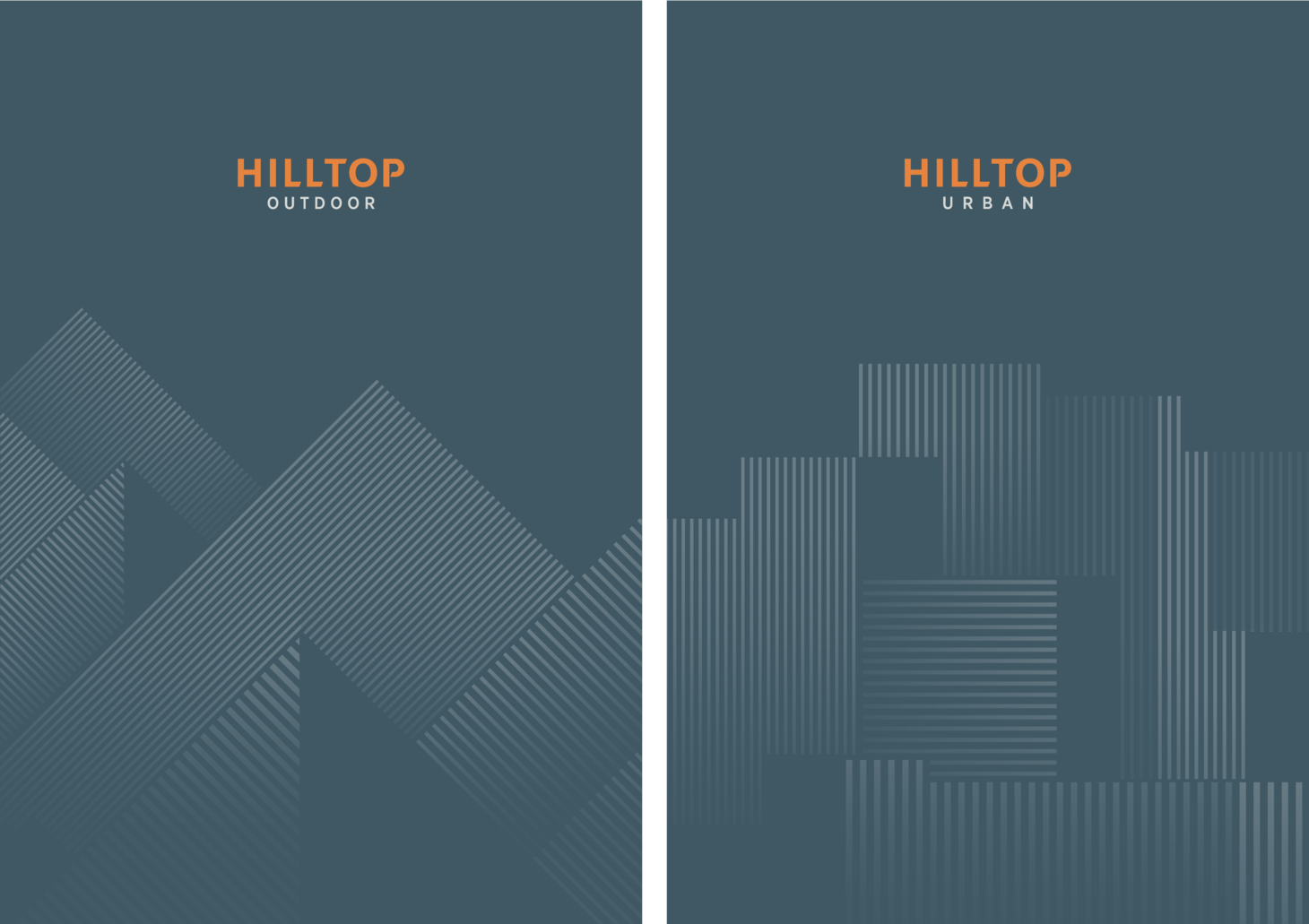 HILL_0304.png