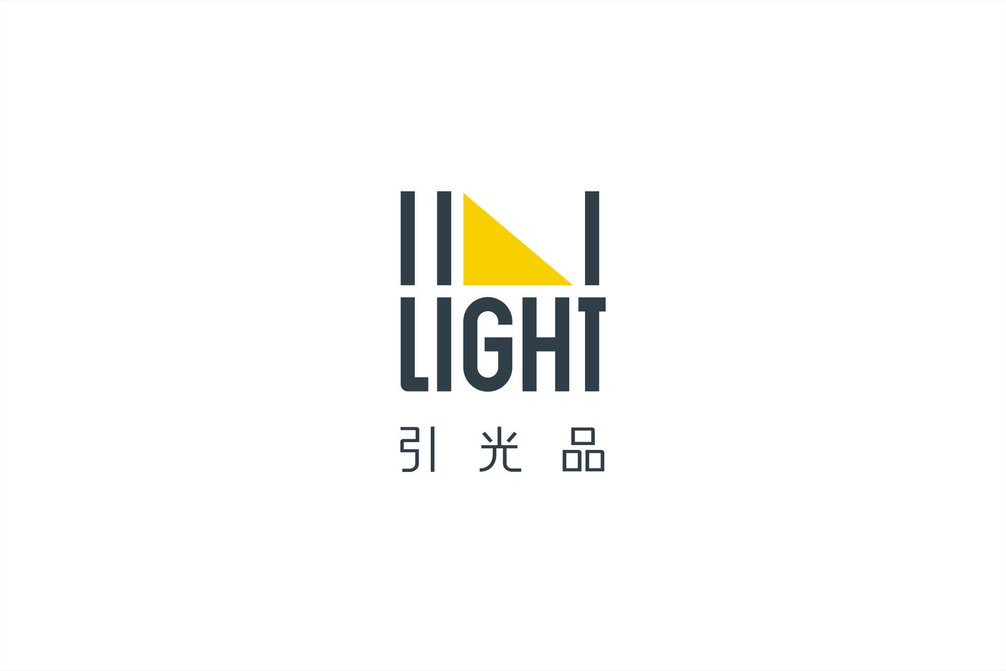 ONF_IL_Logo.jpg
