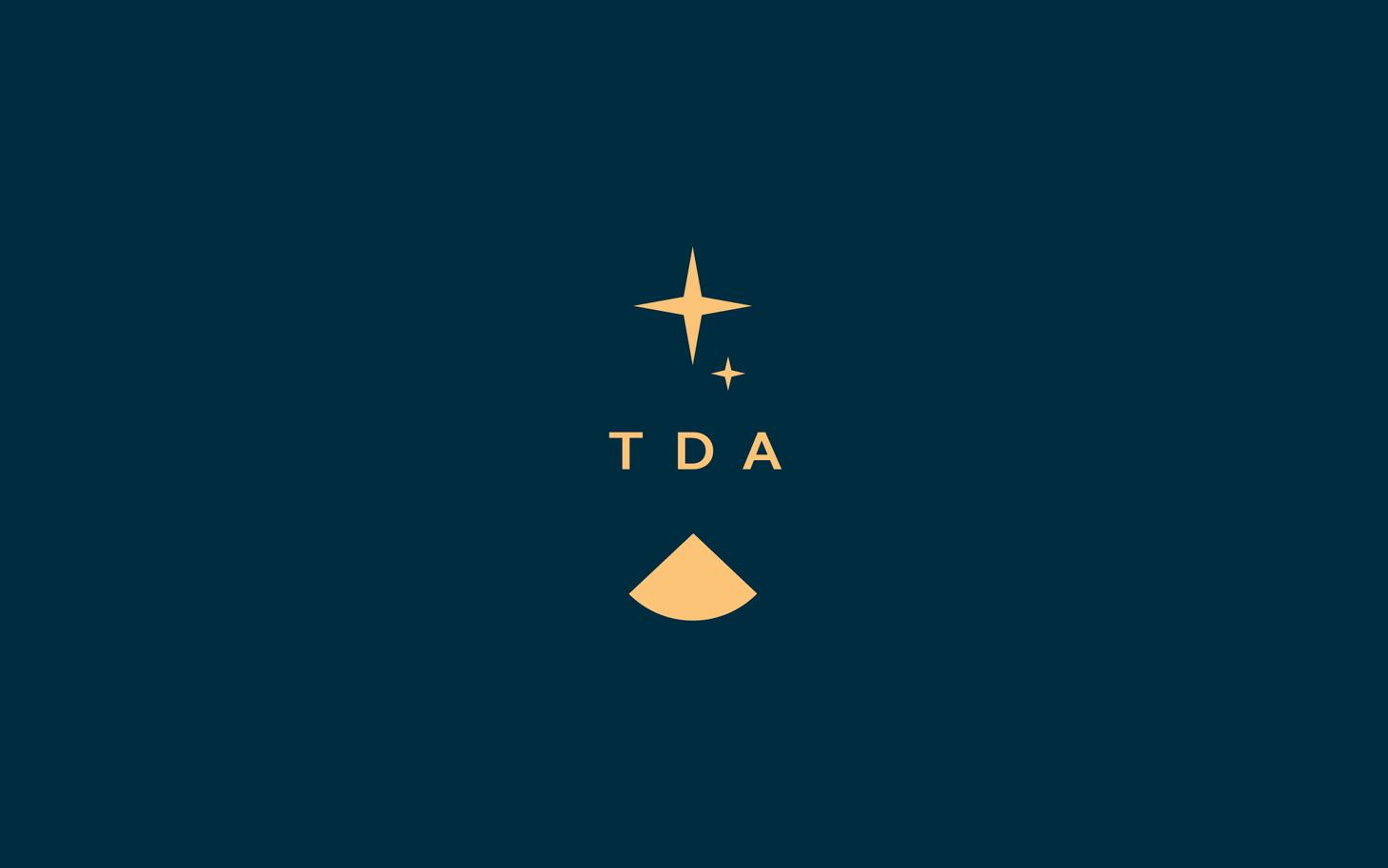 TDA_Logo_1.jpg