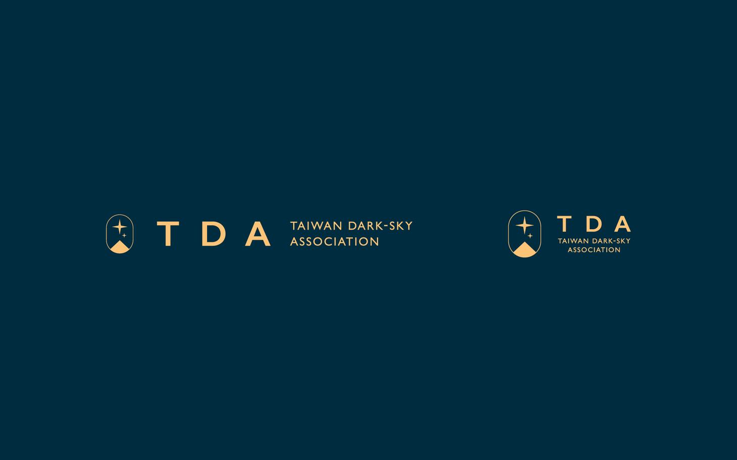 TDA_Logo_2.jpg
