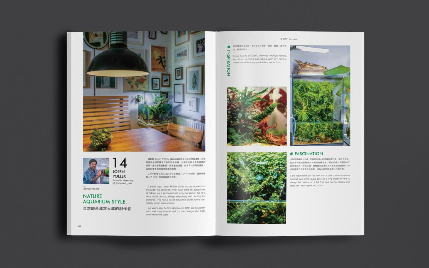 ONF_Book_05.jpg