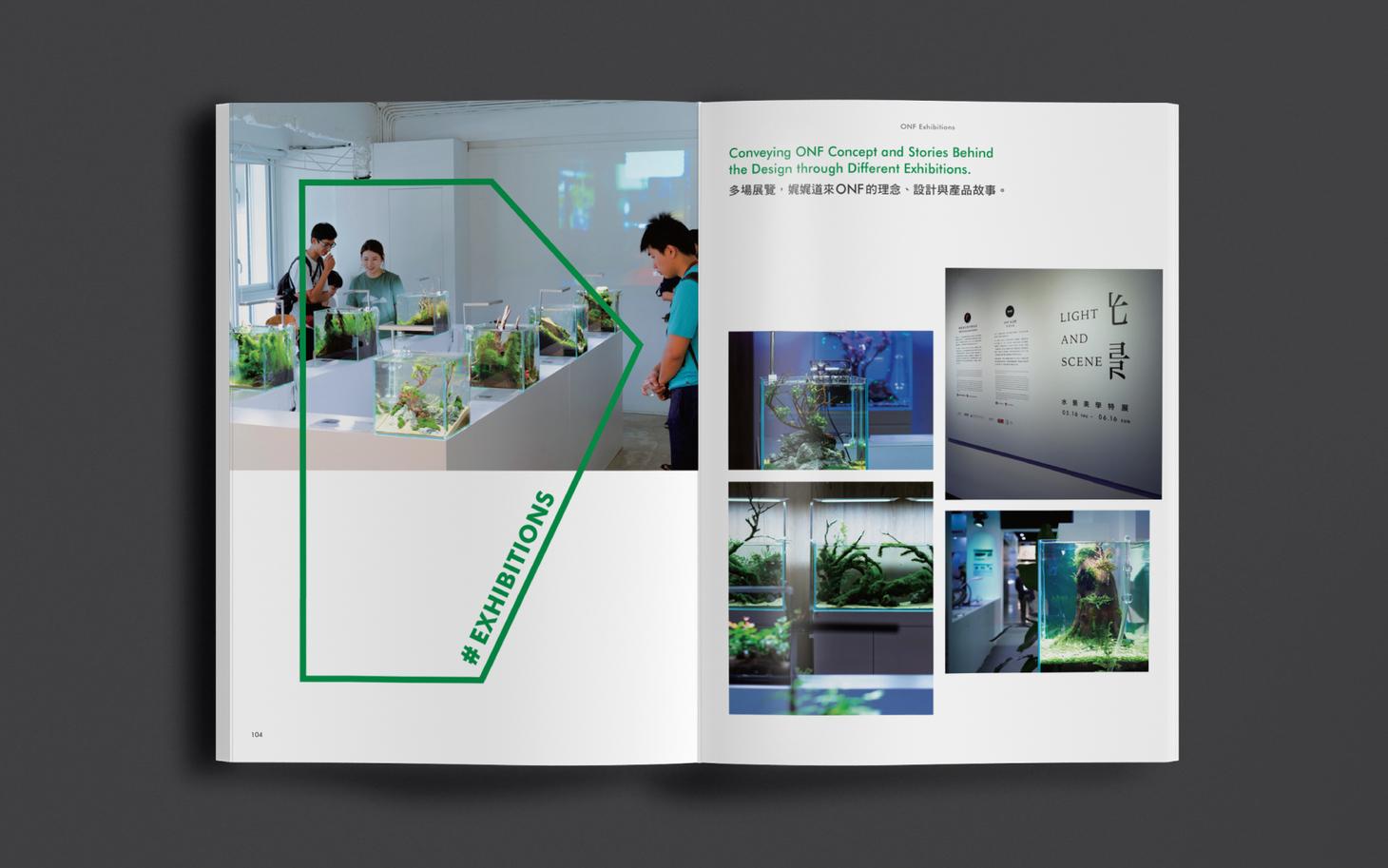 ONF_Book_09.jpg